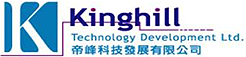 Kinghill Technology Development Ltd.